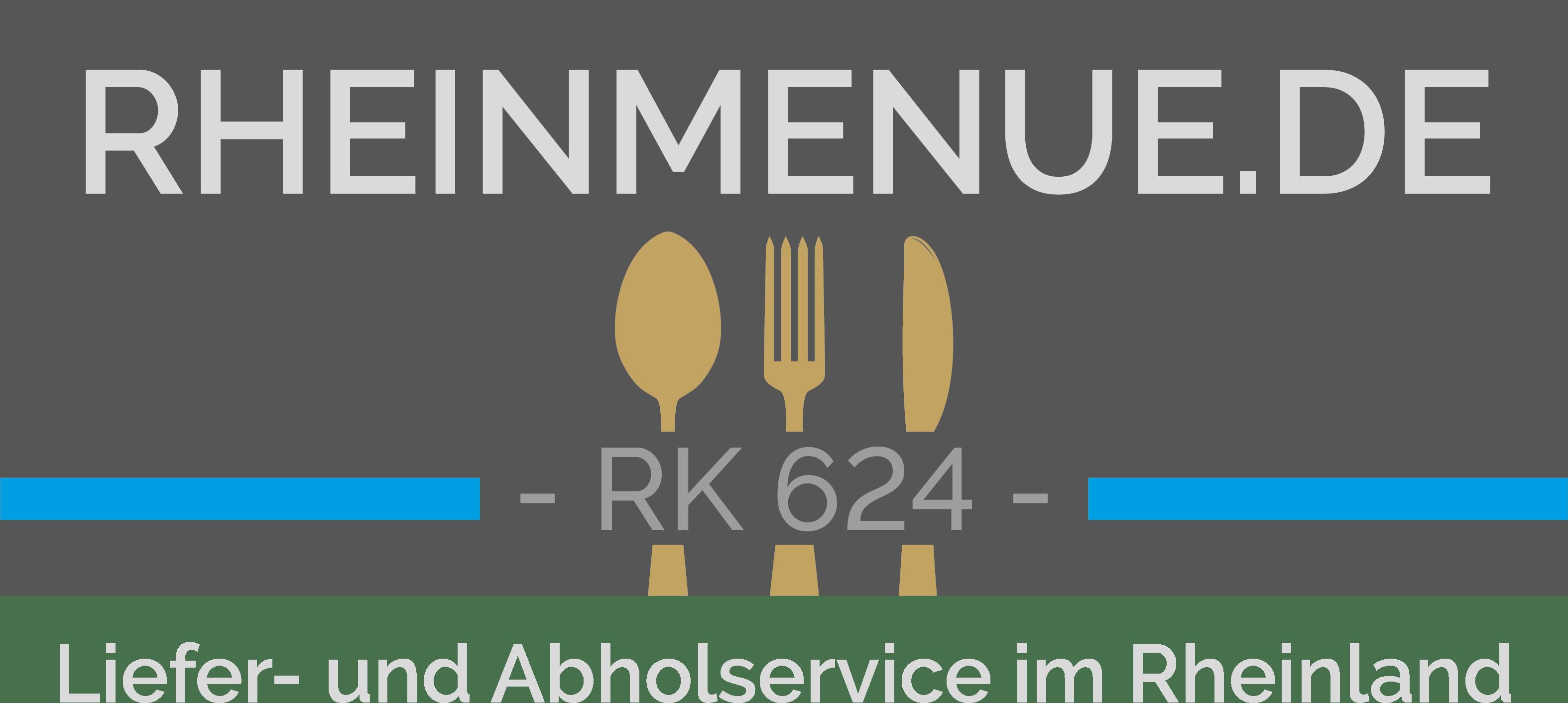 Rheinmenü von Hollyfood